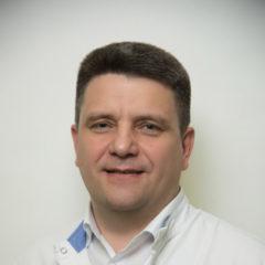 Прокопьев Константин Анатольевич