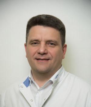 Прокопьев Константин Анатольевич главный врач, стоматолог-ортодонт, стоматолог-хирург