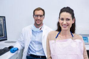 услуги клиники стоматология на щелковской диамед