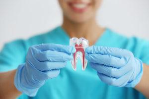 Рекомендации перед удалением зуба мудрости