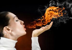 Причины неприятного запаха изо рта диабет и не только
