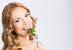 Связь иммунитета и здоровья зубов