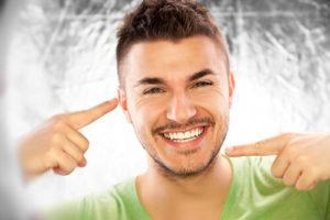Полезные советы для зубов