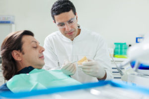 Зачем удаляют зуб мудрости
