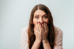 Причины глоссита
