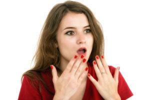 Лечение глоссита