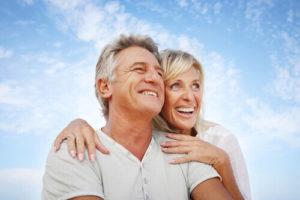 Как проводится адгезивная реставрация зубов