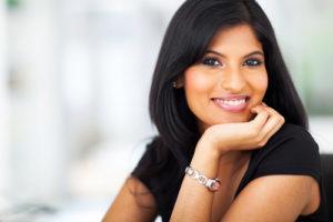 Чем отличается наша стоматология на Первомайской?