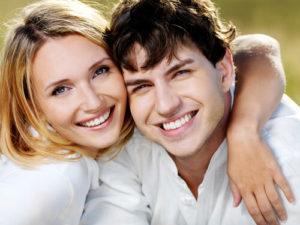 стоматология на Первомайской