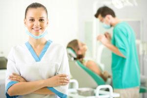 Консультация ортопеда по протезированию