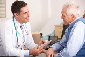 Преимущества бюгельного протеза