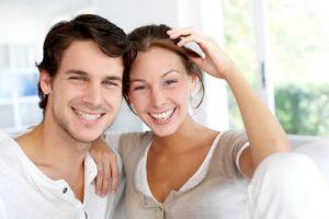 Безупречное восстановление разрушенных зубов