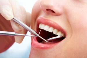 Несколько слов о стоматологах «Диамед»