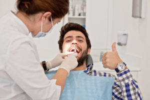 Имплантация жевательных зубов - отзывы пациентов