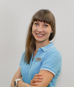 Родионова Татьяна Николаева пародонтолог, стоматолог-терапевт, стоматолог-хирург Диамед