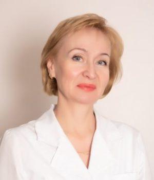 Корнева Светлана Николаевна главный врач стоматологии Диамед стоматолог-терапевт Москва Щелковская